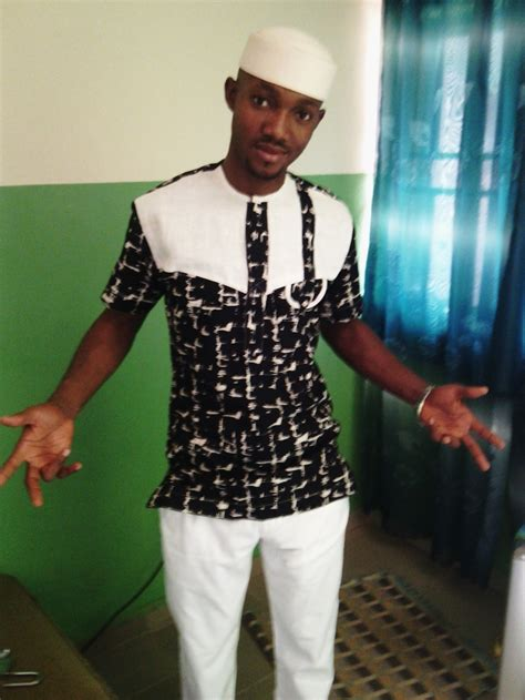 latest mens native styles in nigeria nigerian men native styles www pixshark com images