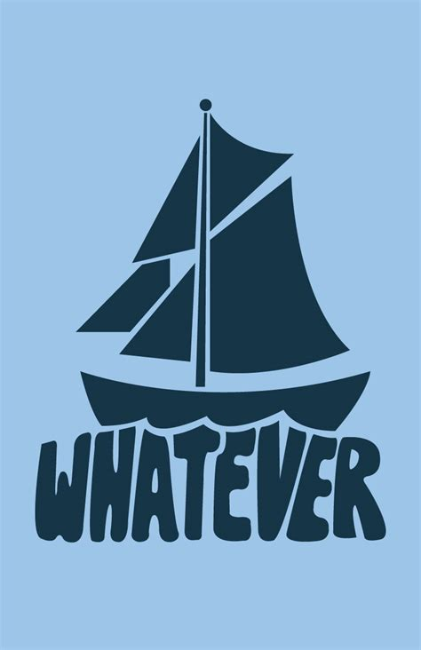whatever floats your boat etymology whatever floats your boat by cls62 on deviantart