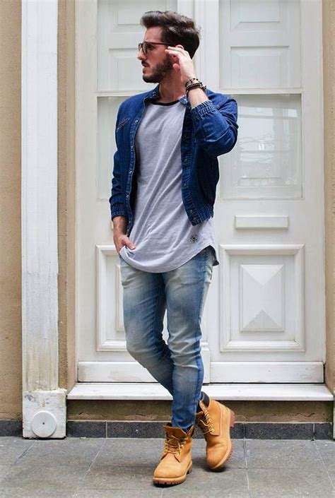mens fashion with boots 25 boots s fashion in 2016 mens craze