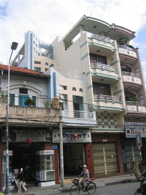 Buy House In Ho Chi Minh City 28 Images Serene House In Ho Chi Minh City 15 E