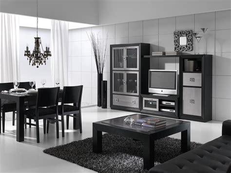 decoracion hogar muebles  living comedor