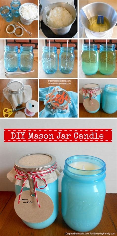 diy idea 35 easy diy gift ideas people actually want for