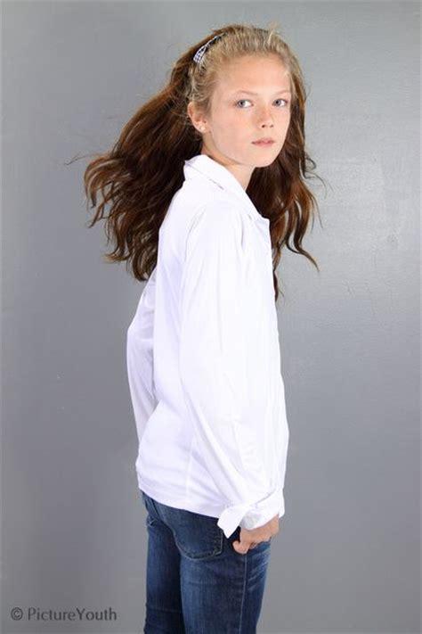 tween model 8 69 best images about children stock images child models