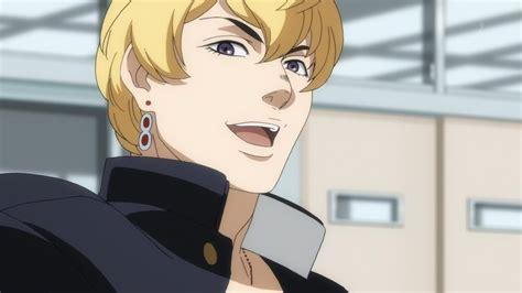 Anoboy Sakamoto Desu Ga | sakamoto desu ga 01 first look anime evo