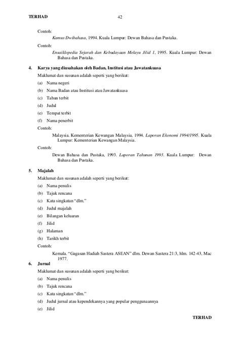 manual pelajar pengajian am 2016 kerja kursus contoh kerja kursus pengajian am tentang prasarana 2016
