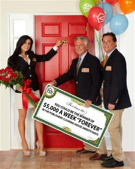 Publishers Clearing House Prize Patrol Elite Seal - best 25 publisher clearing house ideas on pinterest online sweepstakes win prizes