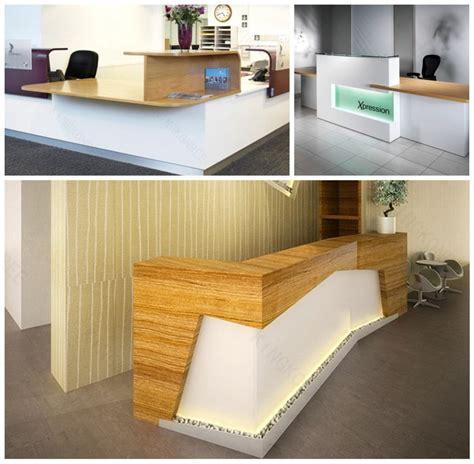 modern restaurant furniture modern restaurant furniture shop counter design buy