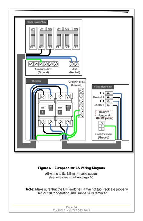 3 wire tub wiring diagram wire needed for tub