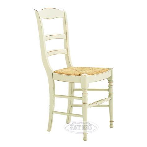 sedie e sedie roma sedia country roma 13 sedie shabby chic