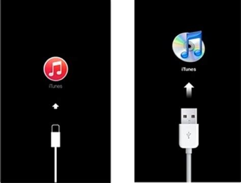 apple recovery ipod stuck in recovery mode how to fix it dr fone