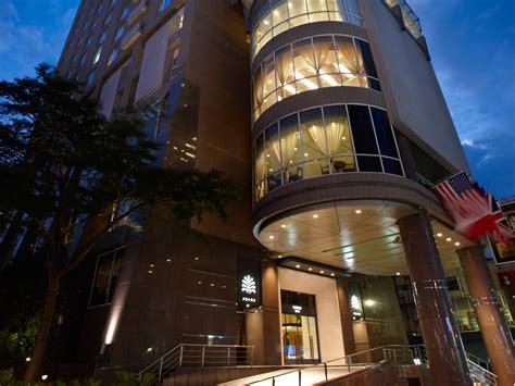 Lo Ink House Hsinchu Taiwan Asia hsinchu hermes hotel in taiwan asia