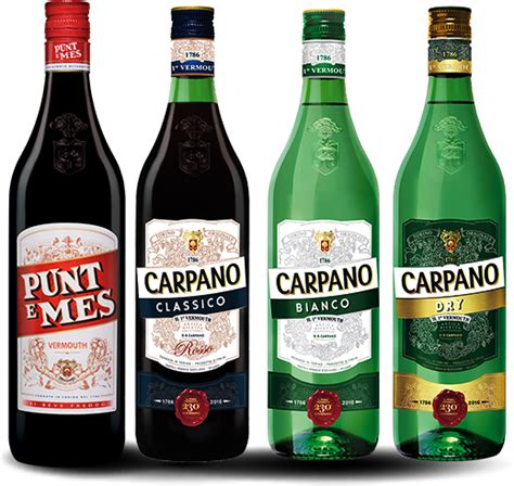 carpano vermouth blog archives