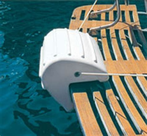boat gunnel fenders choosing the right boat fenders west marine