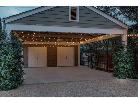Carport With Storage by The 25 Best Carport With Storage Ideas On