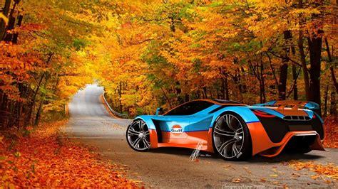 imagenes para pc resolucion 1366x768 un hermoso auto en oto 241 o hd 1366x768 imagenes