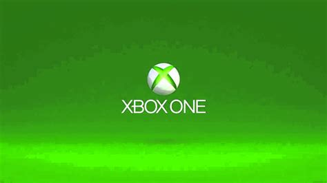 xbox  logo hd   youtube