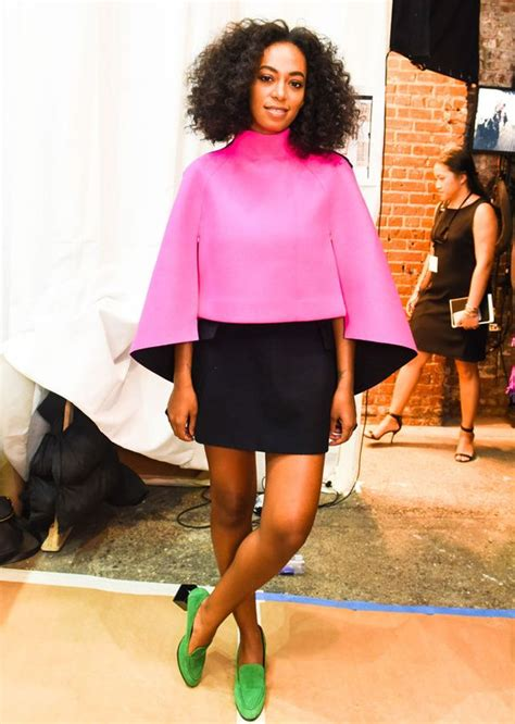 Anara Coco Aexa 44 best solange knowles images on solange