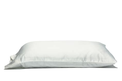 Pillow Image by Pillow Png Images Free