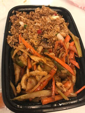 china house rome ny china house chinese restaurant 503 n james st in rome ny tips and photos on