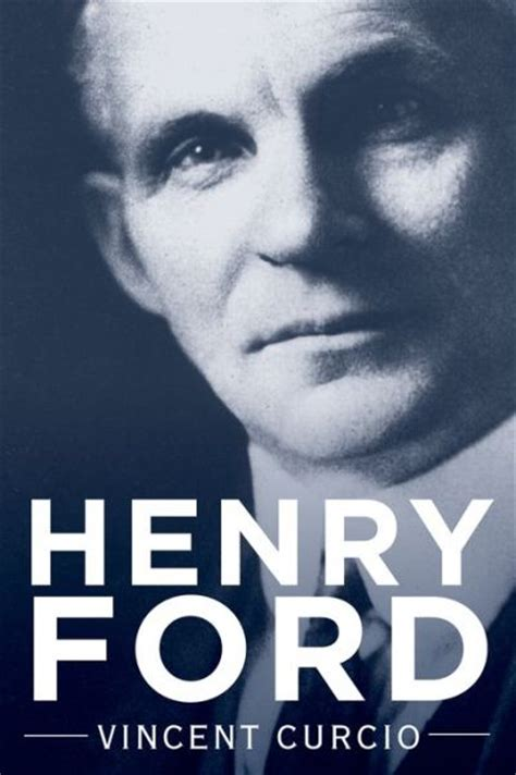 biography henry ford henry ford anti jewish quotes quotesgram