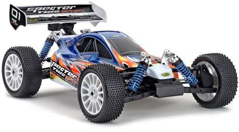 Ferngesteuerte Benzin Autos Carson by ᐅ Carson Specter Two Sport Arr