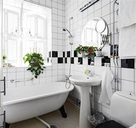 scandinavian bathroom 30 superb scandinavian bathroom design ideas rilane
