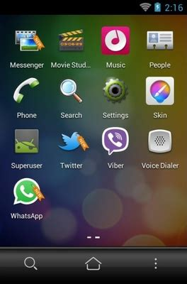 cute themes for htc htc sense android theme for 360launcher androidlooks com