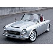 Datsun 2000 Pictures &amp Wallpapers