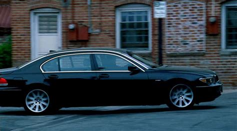 2009 bmw 745li 2009 bmw 745li e66 image search results