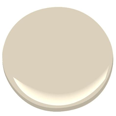 clay beige oc 11 paint benjamin clay beige paint colour details