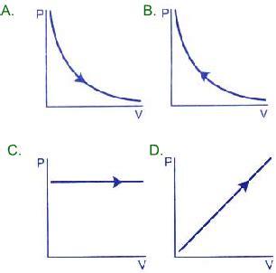 que preguntas de matematicas hacen en el icfes preguntas tipo icfes fisica