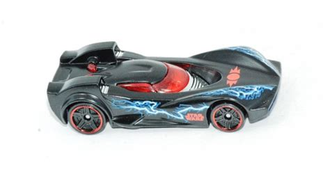 Hotwheels Wheels Scoopa Di Fuego wheels wars sith scoopa di fuego cars