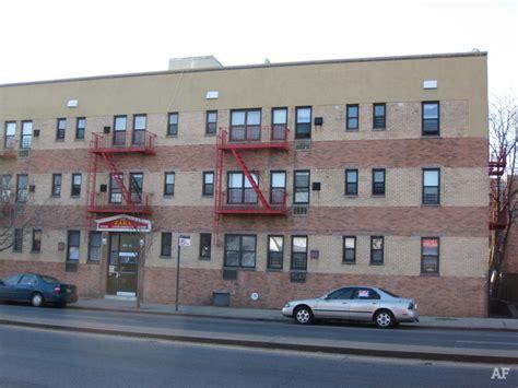 hillside appartments hillside apartments jamaica ny apartment finder