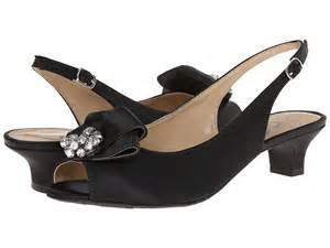 wide width wedding shoes bridal shoes