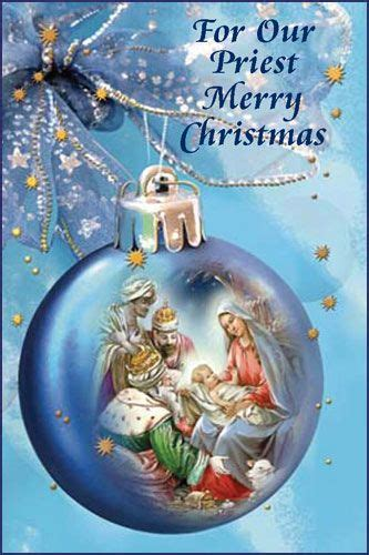 christmas cards images  pinterest christmas cards christmas   christmas