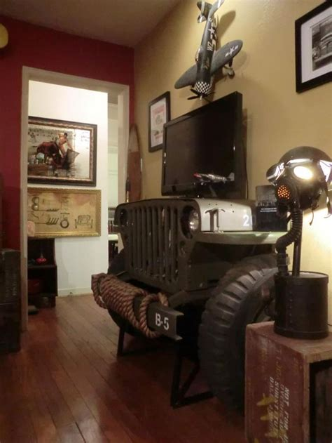 Jeep Bedroom Decor by 187 Best Jeep Furniture Images On Childrens