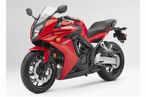honda zmr 150 price honda cbr650f launched at rs 7 60 lakh bike bikes