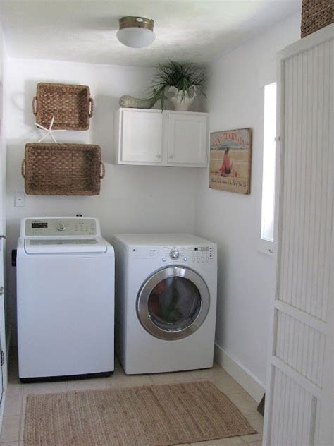 laundry room near me 7 best images about laundry room on washers and sink