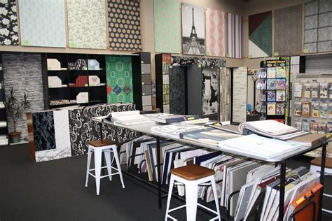 wallpaper design jobs north east our wallpaper showroom is huge blog paint and