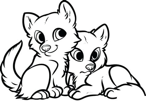 coloring pages animal coloring pages best coloring pages for