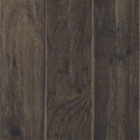 light expressions by shaw henley hardwood hickory shadow hardwood flooring mohawk