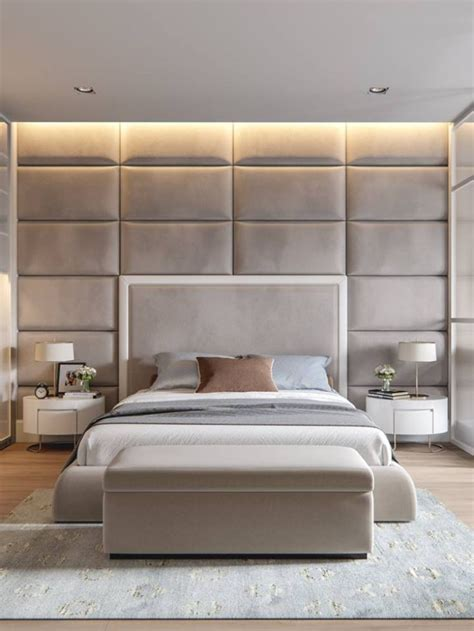 contemporary bedroom ls contemporary bedroom wall ls 30 ideas for modern
