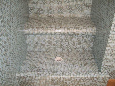 rivestimenti box doccia rivestimento piatto doccia