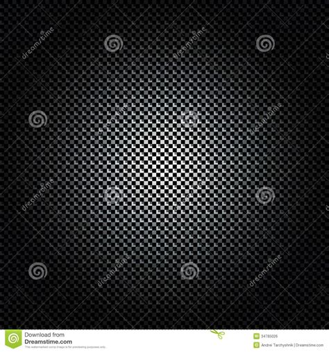 format date using carbon metallic background with carbon texture royalty free stock