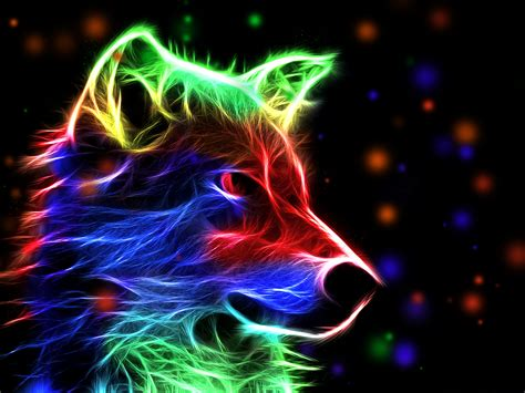 abstract wolf pictures to pin on pinterest pinsdaddy