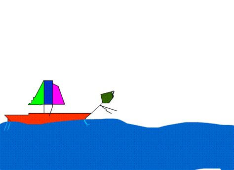 boat clipart gif animated gif boat jordancollings