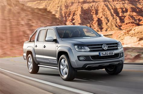 volkswagen amarok 2015 301 moved permanently