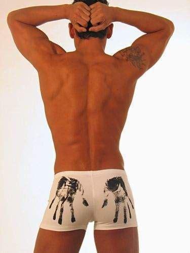 fotos de hombres sin boxer apexwallpaperscom imagenes de hombres guapos en boxer apexwallpapers com