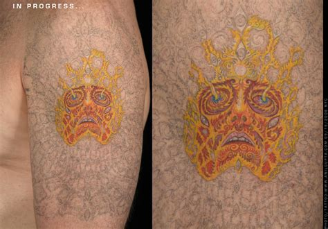 alex grey tattoo designs tattoos inspired by the of alex grey icon vector