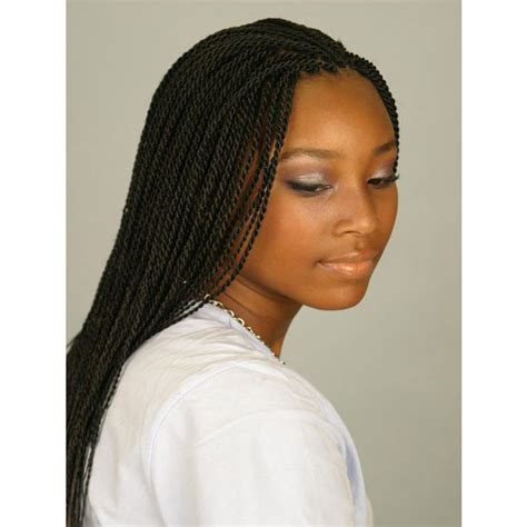 black men s medium braided wigs popular micro braided wigs buy cheap micro braided wigs